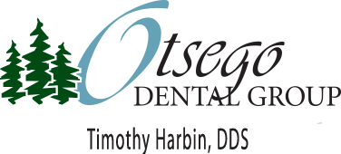 Otsego Dental Group