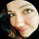 Rachel Gibson Avatar